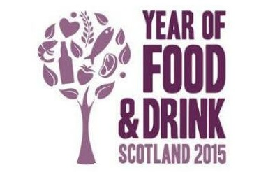 Year of Food & Drink